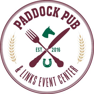 The Paddock Pub